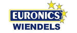 Euronics Wiendels 300x129