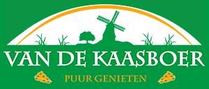 Van de Kaasboer 300x129