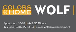 Wolf 300x129