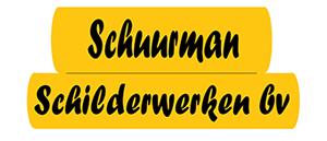 Schuurman 300x129